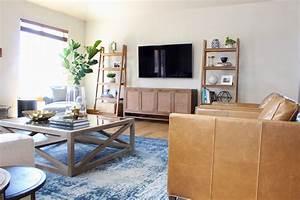 Rustic, Modern, Great, Room