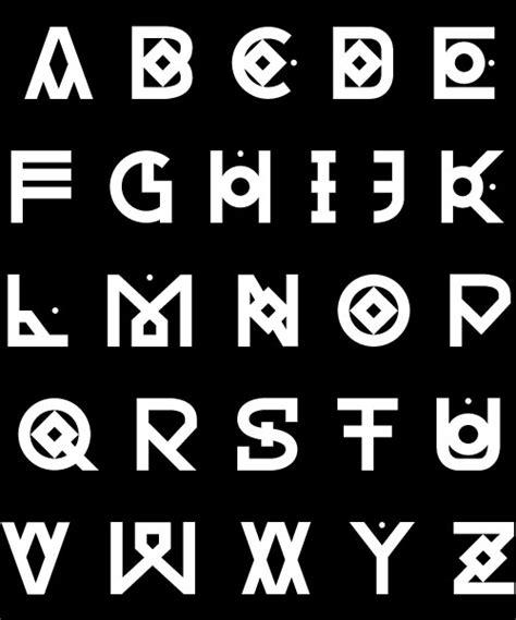 graphic design fonts modern free fonts for designers fonts graphic design