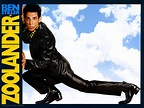 Zoolander … Ben at his best [REVIEW] | pride and joy movies