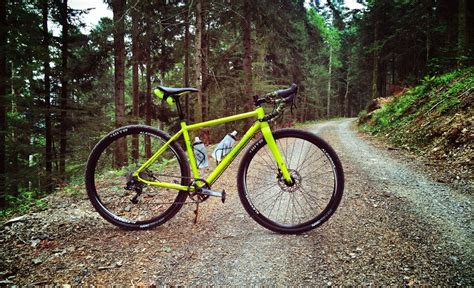 gravel bike test arkose 2 gravel bike test cycles et forme