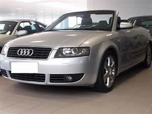 Audi Annecy : troc echange audi a4 3l multitronique 2002 sur france ~ Gottalentnigeria.com Avis de Voitures