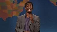 Watch Saturday Night Live Highlight: Weekend Update: Will ...