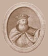 Category:Sviatoslav III of Kiev - Wikimedia Commons