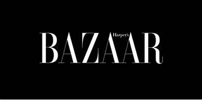 Editorial Bazaar Middle Magazine