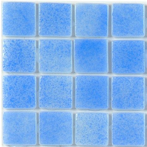 san lorenzo silver acqua swimming pool tiles
