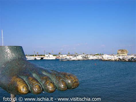 cap ischia porto ischia it of lacco ameno