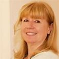 Adelheid Schmidt-Thomé - Freies Lektorat - Selbständigkeit ...