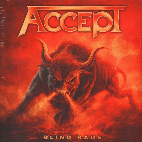 accept blind rage releases reviews credits discogs
