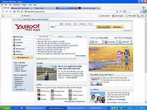 Yahoo Com Vn