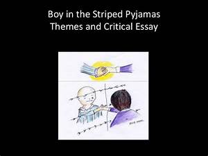 Boy In The Striped Pajamas Essay acrostic poem creative writing creative writing character description war zone creative writing