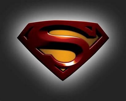 3d Logos Wallpapers Superman 1080p Super Symbol