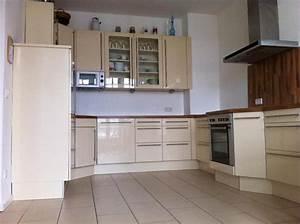 Küchenzeilen Gebraucht Mit Elektrogeräten : gebrauchte k chen m nchen ~ Bigdaddyawards.com Haus und Dekorationen