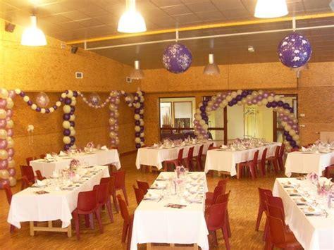 decoration de ballon pour mariage decoration ballon pour mariage et fete