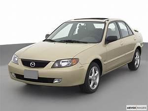 Bestseller  2001 Mazda Protege Lx Repair Manual