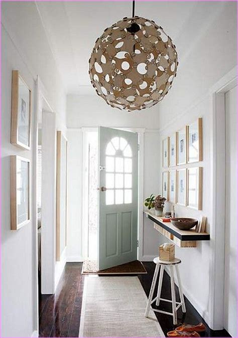 Small Entryway Lighting Ideas - 43 best images about entryway lighting on