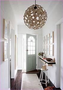 Foyer, Furniture, Ideas