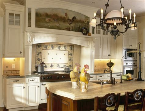 country decorating ideas for kitchens kitchen fashionable country kitchen cabinets