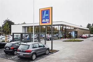 Badarmaturen Aldi Süd : carsharing bei aldi s d carsharing news ~ Michelbontemps.com Haus und Dekorationen