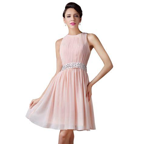 light pink prom dresses popular prom dresses light pink buy cheap prom dresses