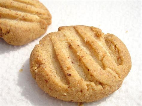 recette pate sablee sans oeuf sables aux amandes sans oeufs les d 233 lices d h 233 l 232 ne