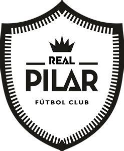 Real Madrid Club de Futbol Logo Vector (.AI) Free Download