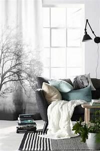 Deco Sejour Moderne : d co cosy du s jour pour une ambiance chaleureuse ~ Teatrodelosmanantiales.com Idées de Décoration