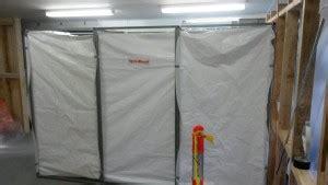 asbestos removal  remove friable asbestos training