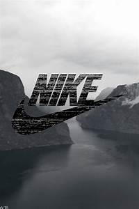 nike logo gif | Tumblr