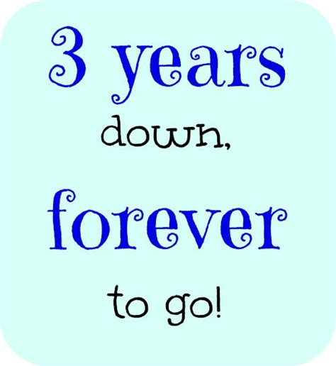 3rd anniversary gift ideas for wedding anniversary gifts 3rd year wedding anniversary