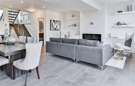 Easy install and looks good. Luxury Vinyl Plank vs. Laminate Flooring | Simple Flooring ...