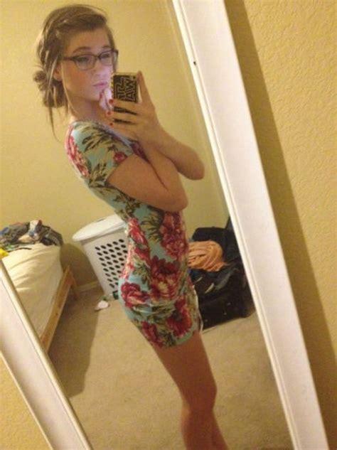 Pretty Girls In Tight Dresses Part 7 102 Pics