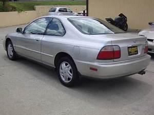 Accor Automobiles : any one with a clean car for sale either honda accord or golf 3 gti autos nigeria ~ Gottalentnigeria.com Avis de Voitures