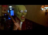 The Mask - Trailer - YouTube