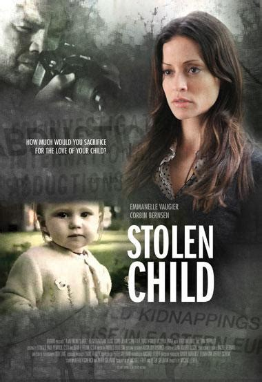 Stolen Child (tv) (2011)  Filmaffinity. University Of Michigan Online Degrees. Mycaa Programs Approved Access Auto Insurance. Briarcliff Nursing Home Oak Ridge Tn. Supply Chain Consultant Credit Score Complete. Insurance For Sporting Events. Personal Trainer Computer Software. Dentists In Hanover Pa Cost Accounting Degree. Christian Education Ministries