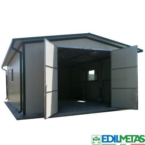 costo costruzione capannone prefabbricato capannone prefabbricato coibentato edilmetas s r l