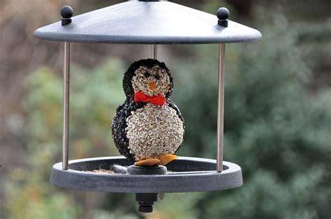 25 best ideas about wild birds unlimited on pinterest