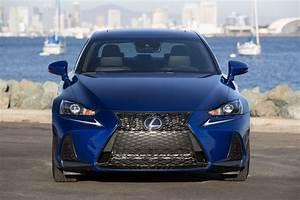 Lexus Is F : 2017 lexus is 350 sedan pricing for sale edmunds ~ Medecine-chirurgie-esthetiques.com Avis de Voitures