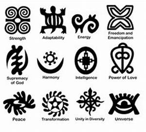 Scottish Symbols And Meanings Chart 1000 Images About Transformation Tattoos On Pinterest