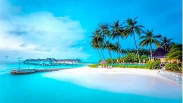 Image result for Maldives Jpg