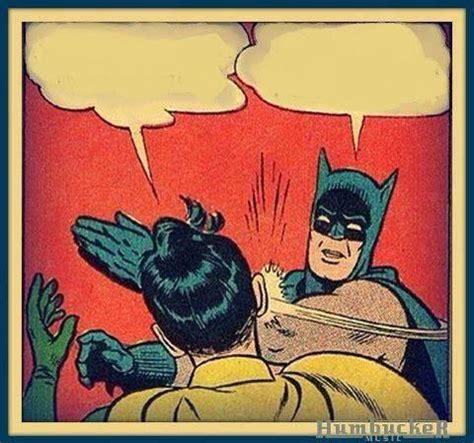 Batman Meme Template - batman and robin blank template imgflip