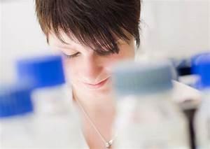 Schriftliche Einverständniserklärung : gendiagnostikgesetz genetikum ~ Themetempest.com Abrechnung
