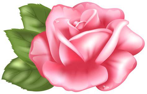 rose bouquet clipart    clipartmag