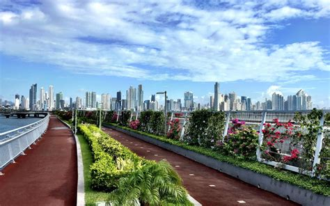 Panama: amazing facts and reasons to go