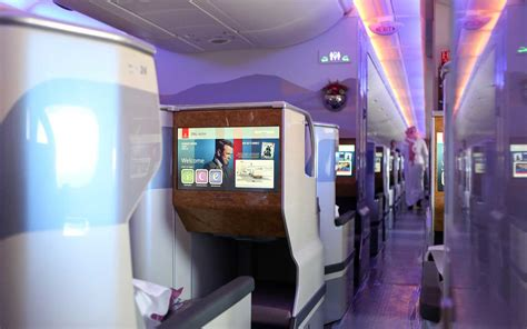 Business Class Cabin Emirates Cheap Business Class Tickets How To Find The Best