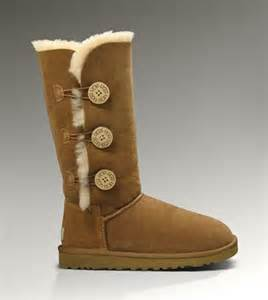 ugg boots sale store ugg bailey button triplet 1873 chestnut 1873 102 89 ugg boots sale store