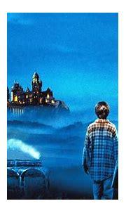 Hogwarts Castle Wallpapers Wallpaper Cave | Harry potter ...