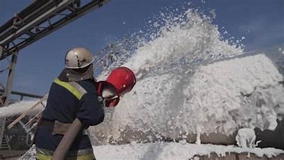 Firefighting Afff Foam Water Lawsuit Military Base