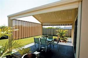 Gable  U0026 Gazebo Patio Verandah Design