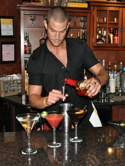 How To Make Bartending Sound Professional On A Resume by 42 Best Images About 048 In Bartenders On Vests He Is And Monsters