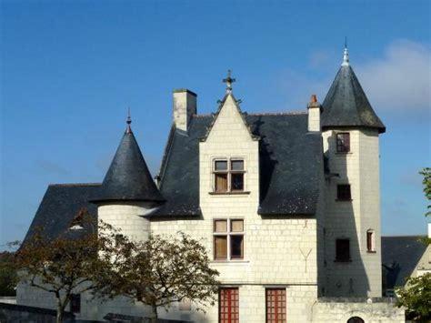 la maison des compagnons du devoir picture of chateau de saumur saumur tripadvisor